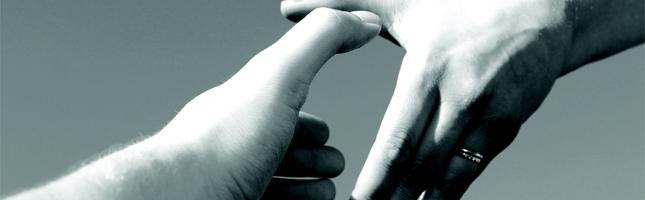 marital_mediation