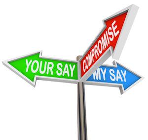 Divorce Mediation vs Lawyer | Divorce Attorney Chicago