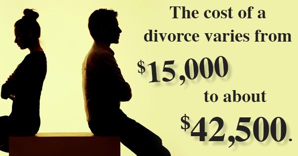 advice for friend going through divorce